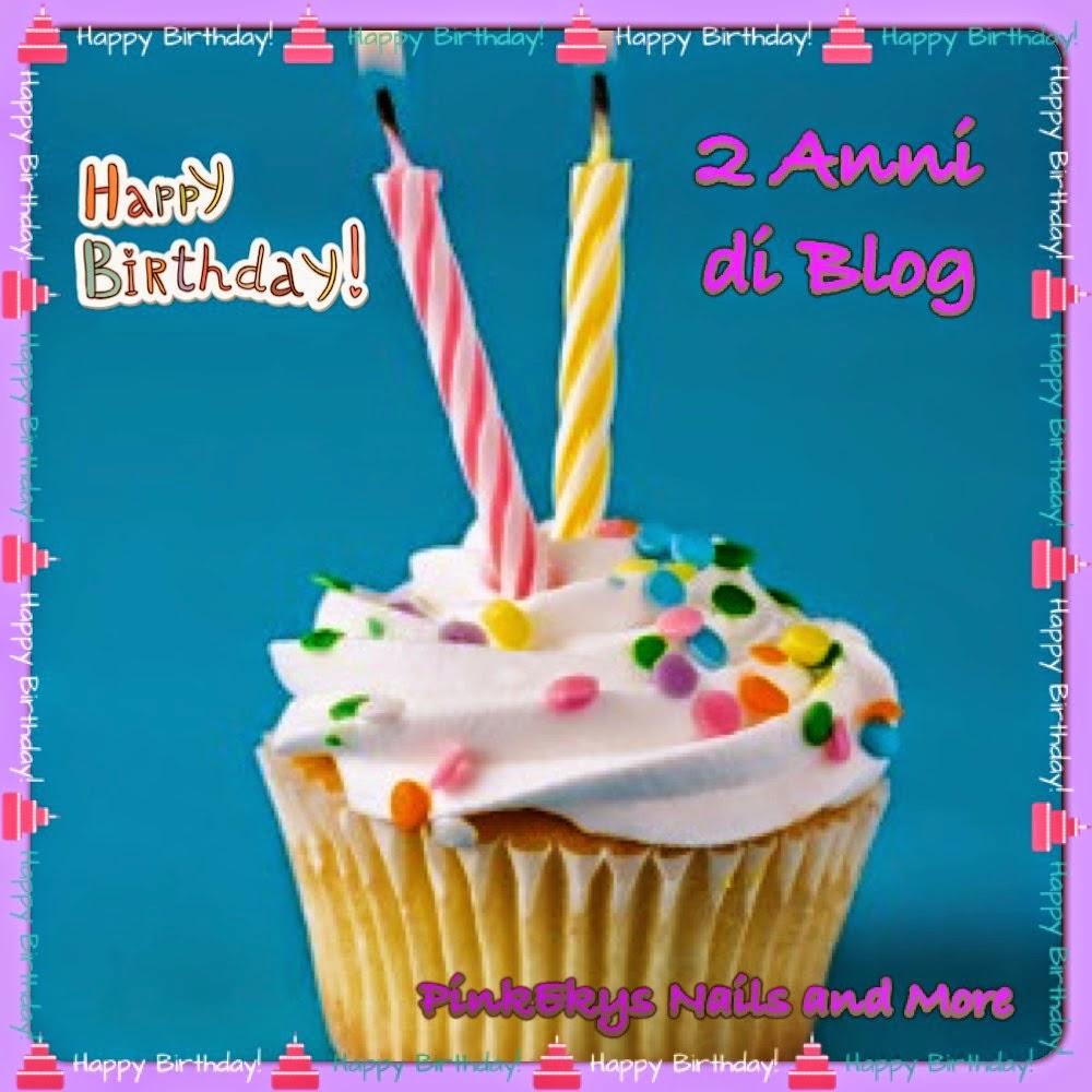 http://pinkekysnails.blogspot.it/2014/10/happy-birthday-my-blog-suprise.html