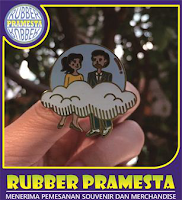 PIN ENAMEL | PIN ENAMEL DISTRO | PIN ENAMEL CUSTOM | PIN ENAMEL BANDUNG