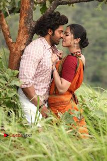 Aarya Catherine Tresa Starring Kadamban Tamil Movie Stills  0003.jpg