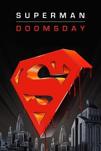 Watch Superman/Doomsday Online Free in HD