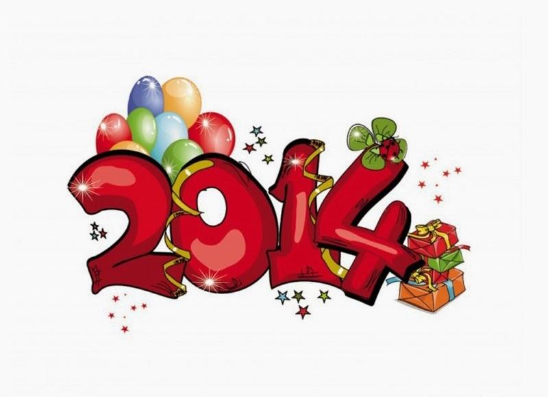 hinh nen tet 2014 cho may tinh