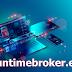O que é o Processo Runtime Broker Windows 10  (runtimebroker.exe)
