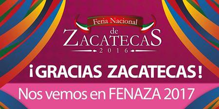 fenaza 2017 palenque y teatro del pueblo