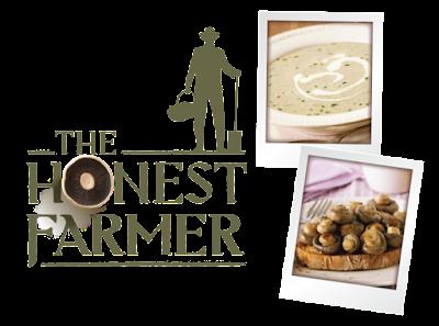 An Honest Farmer Story In Hindi