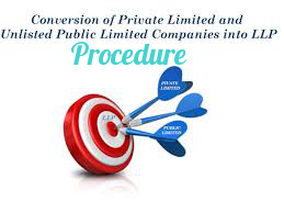Procedure-Conversion-Private-Company-Into-LLP