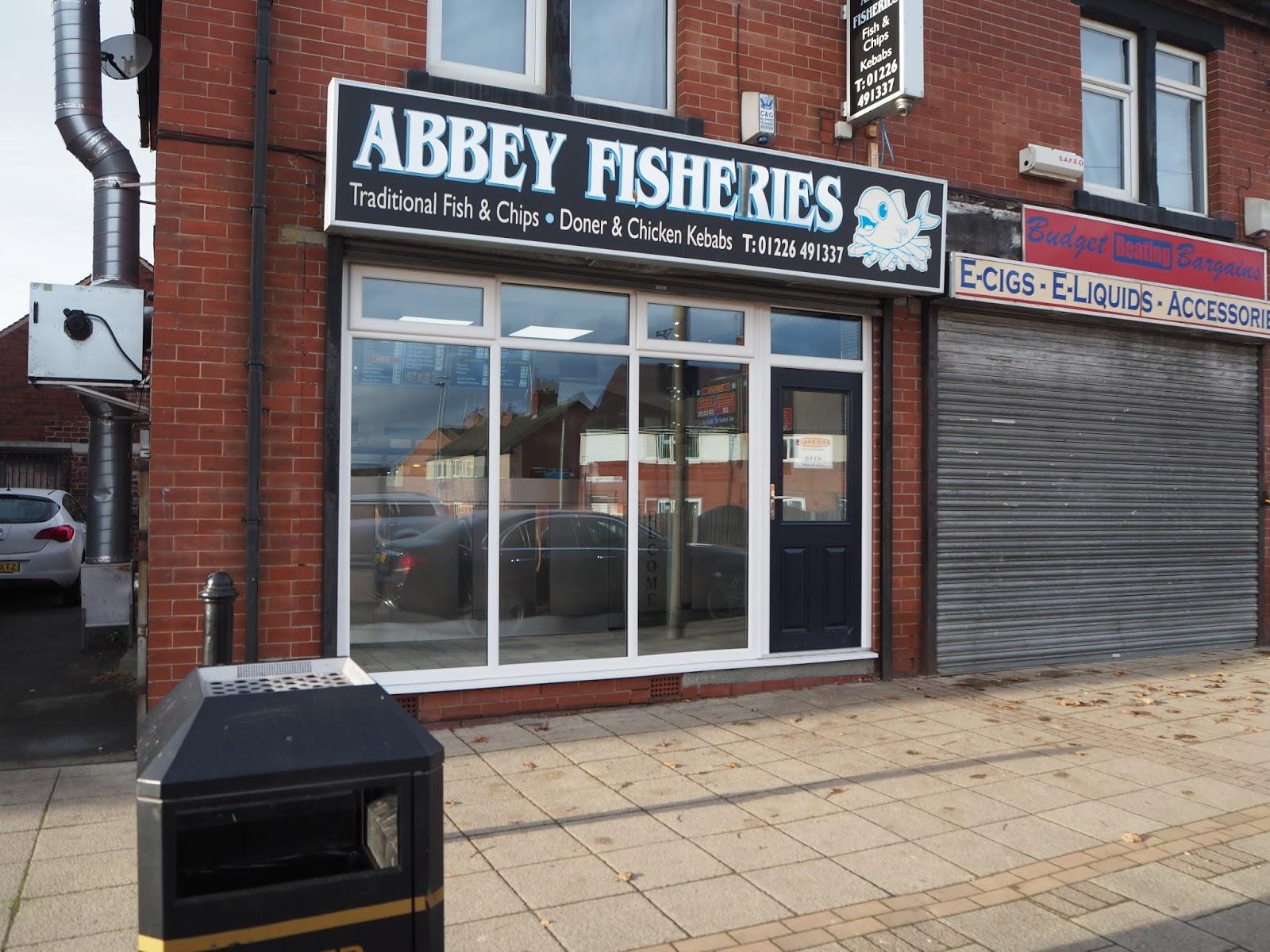 Abbey Barnsley Nude Photos 69