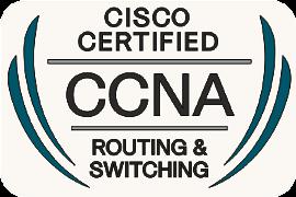 Рассеянный админ: Перепрошивка телефона Cisco CP 7911 SIP -> SCCP