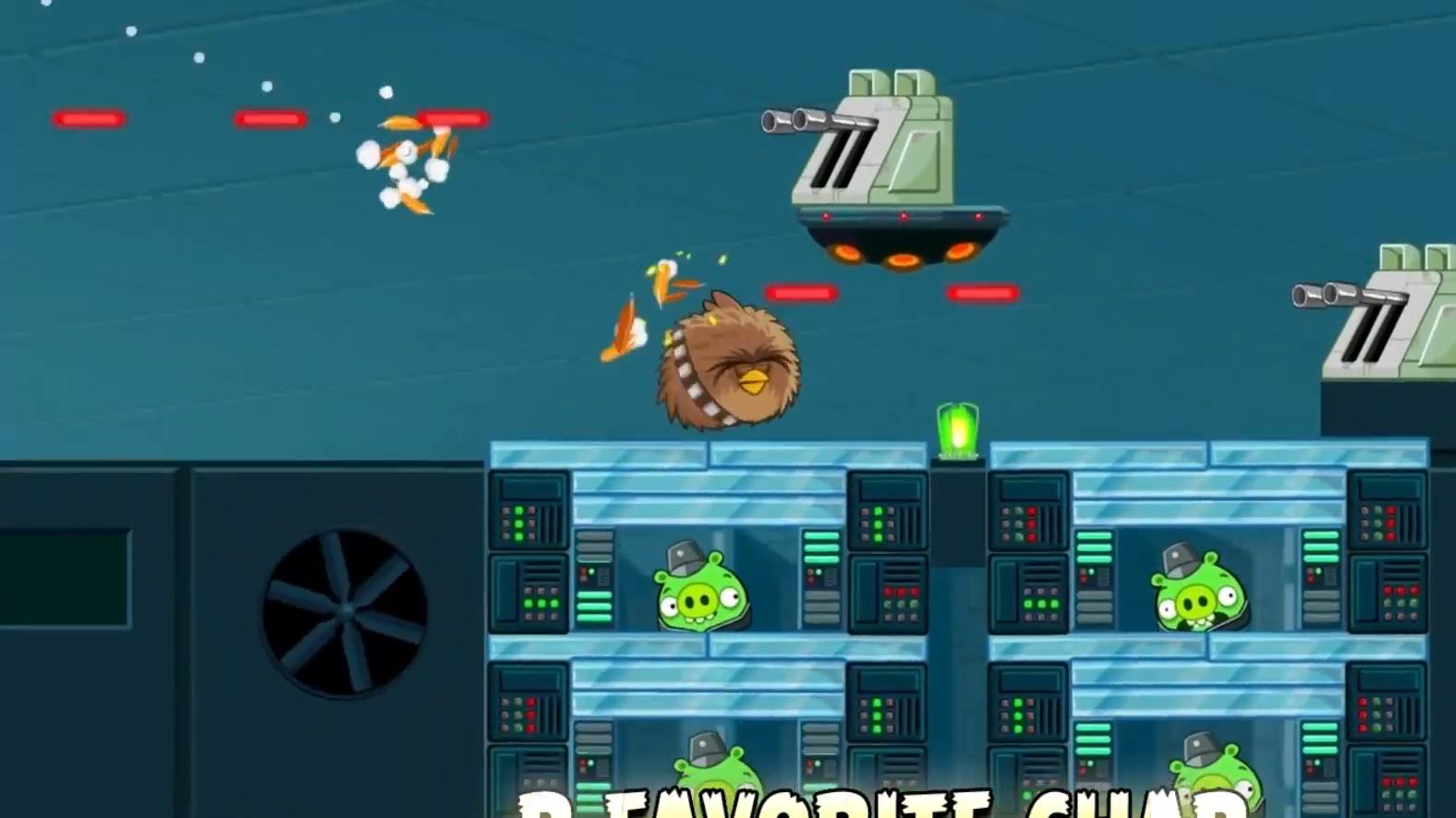 angry birds collection for pc full and free download