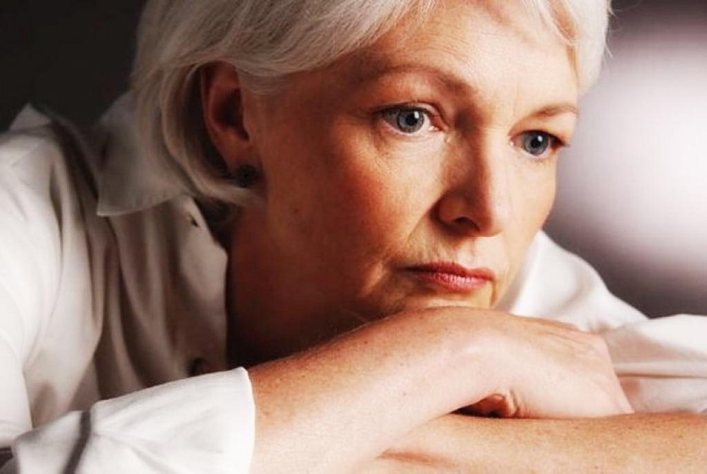 Hormon-hormon yang Mempengaruhi Berat Badan