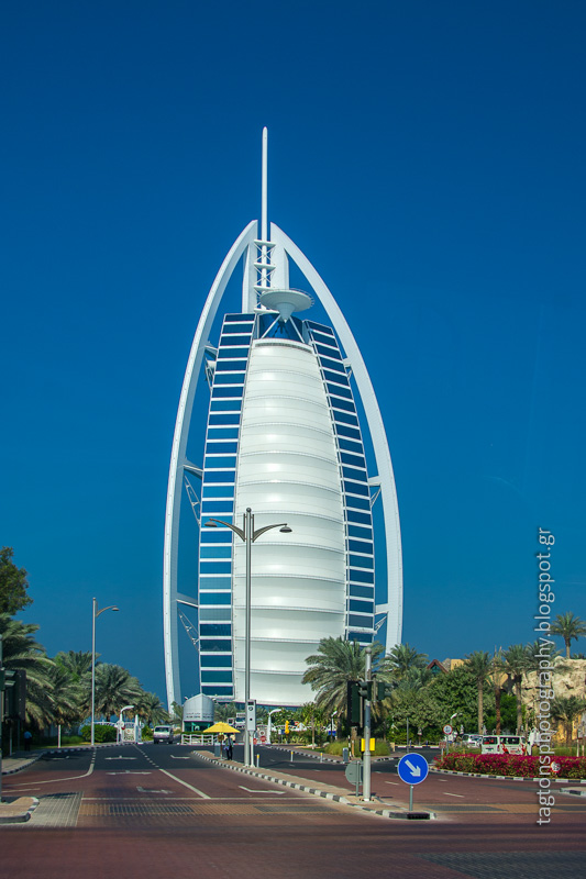 Tagton 39 s photography burj al arab for Burj al arab reservation