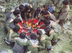 Kürdlər: Bu iqamətgah da bizimdir, Azərbaycan da!