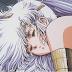 (Legend of Lemnear [OVA] (1989