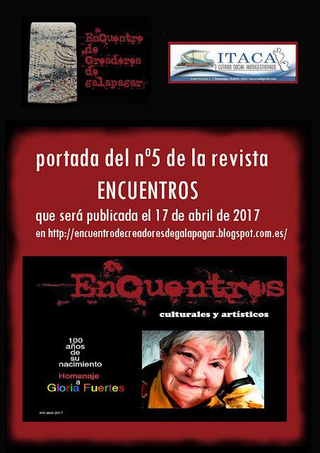 http://encuentrodecreadoresdegalapagar.blogspot.com.es/