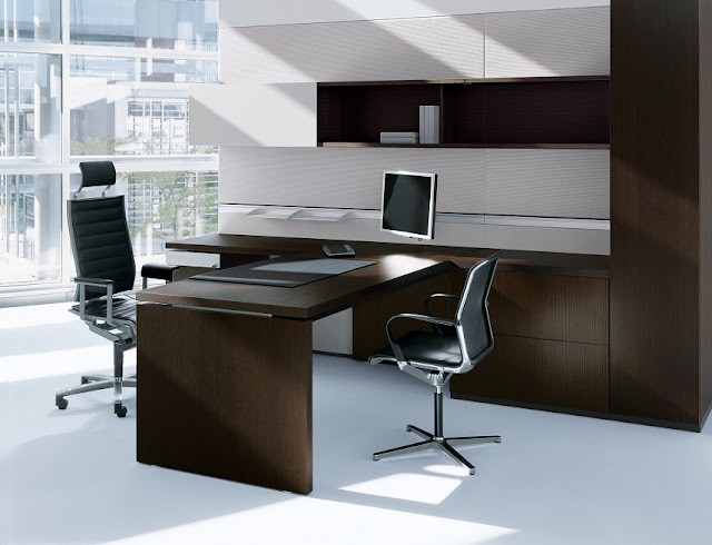 best buy discount modern office furniture Gauteng for sale