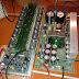 SMPS 1200 Watt for Power Amplifier