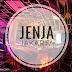 JENJA Jakarta - Night Club di CITOS