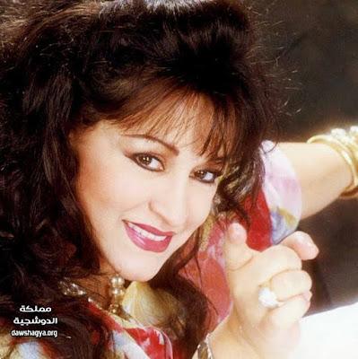 حرمت أحبك - وردة الجزائرية