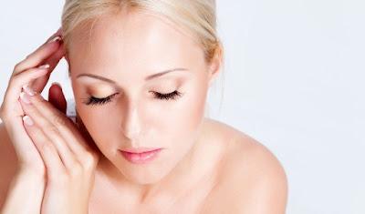 Whitening Skin Care