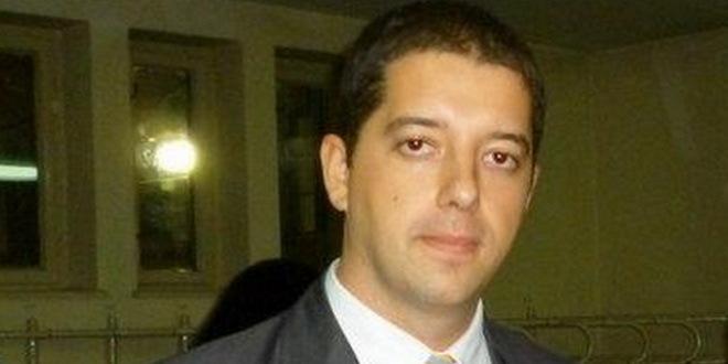 Смејурија од Владе Србије да задржи Србе на КиМ?