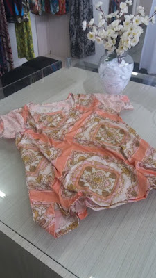 roupas baratas para lojas de preço único