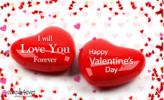 Happy Valentines Day Quotes free for Him / Her