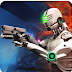 Escape from Wars of Star: FPS Shooting Games Game Tips, Tricks & Cheat Code