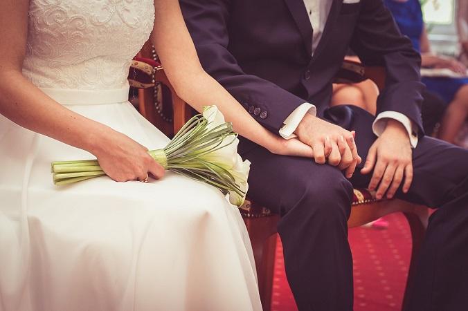 ch民「これはダメ男に捕まるわ」五等分の花嫁、三女エンド濃厚な模様(まとメテオ@chまとめ)