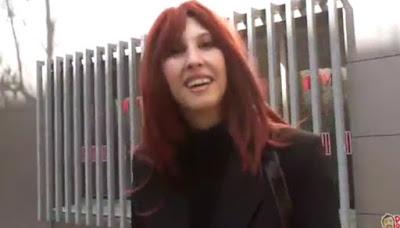 Julia Queen;Sexo por DInero:Torbe