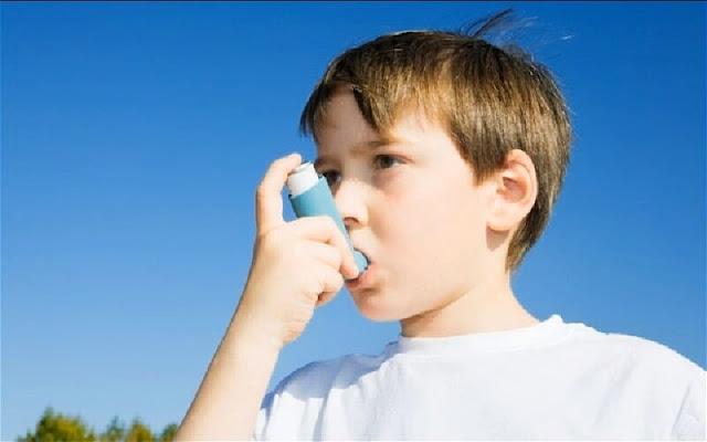 tratamiento-para-el-asma