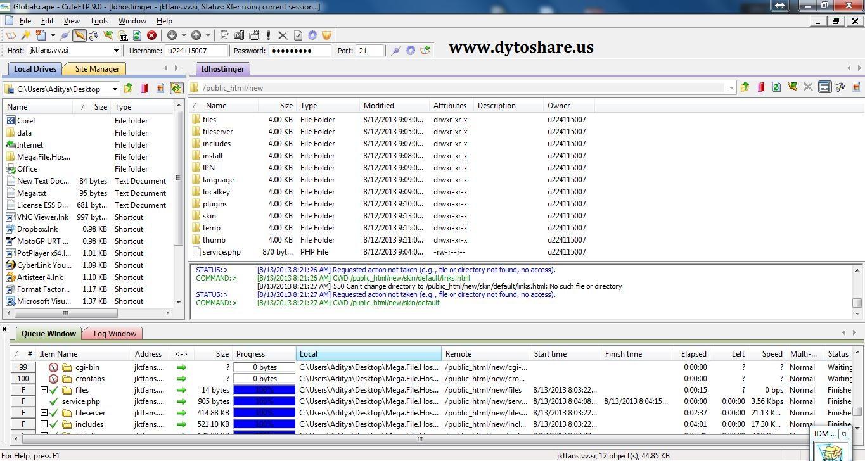 Dell latitude d830 sm bus controller