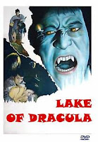 http://www.vampirebeauties.com/2019/02/vampiress-review-lake-of-dracula.html