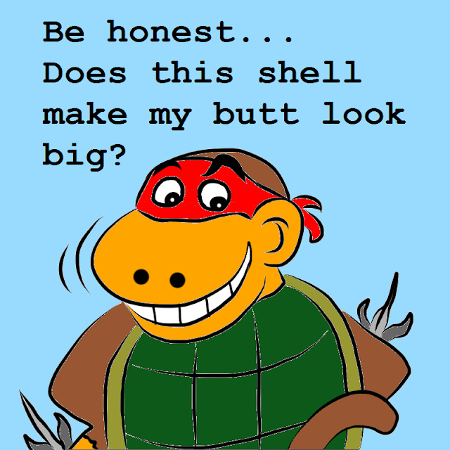 monkey and turtle Infinity network solutions is an it company offering a variety of products for small- to mid-sized businesses and  the tranquil turtle and the fun loving monkey.