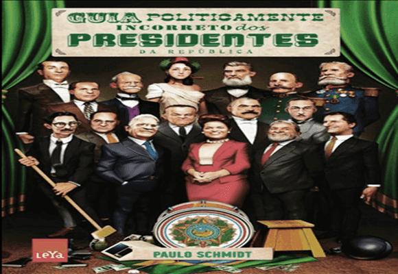 Livro-de-Paulo-Schmidt