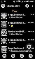 bbm 2.9.0.51