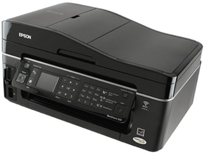 Epson stylus office tx600fw driver direct free download and setup.