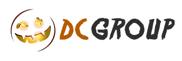 DCGroup News