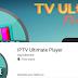 IPTV Ultimate + Lista de canales latinos - Peliculas y series (Android)