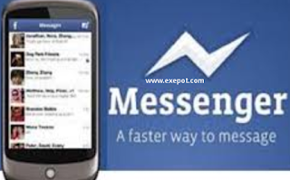 Download facebook messenger for nokia x2