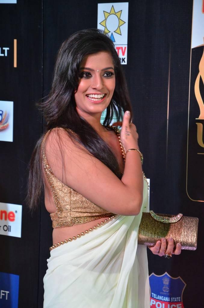 Hacked S. Varalakshmi nudes (18 photos) Ass, Snapchat, lingerie
