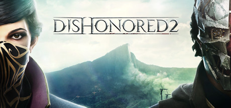 Dishonored 2 Free Download PC