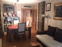 piso en venta av del mar castellonsalon1