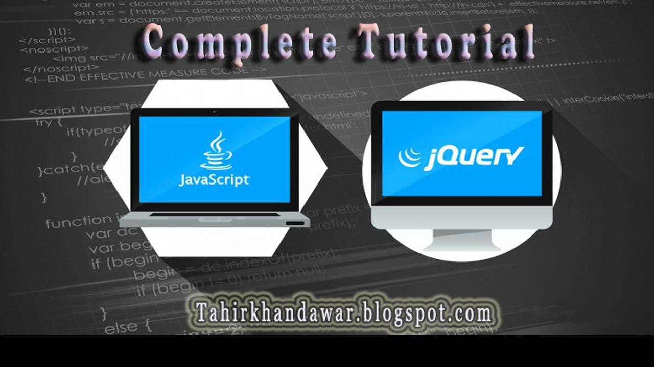 Complete C++ Video Tutorials in Urdu & Hindi