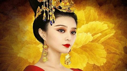 Wu Zetian Kimdir? Çin'in Tek Kadın İmparatoru