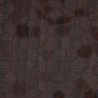 Texture for laminate