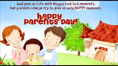 Happy-Parents-Day-Image