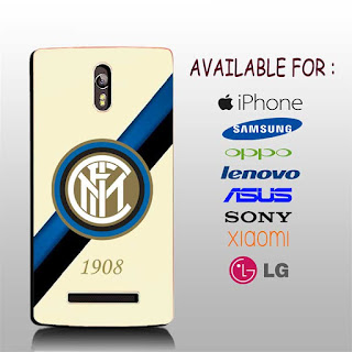 casing hp inter milan 0119