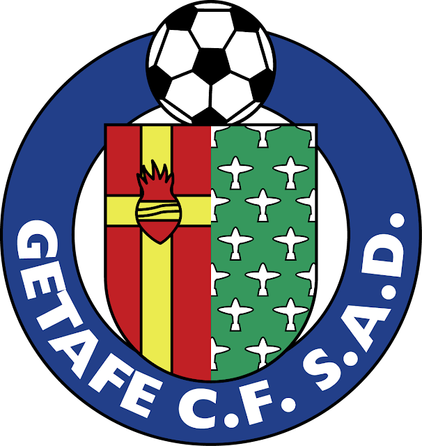 download logo getafe club spain football svg eps png psd ai vector color free #getafe #logo #flag #svg #eps #psd #ai #vector #football #free #art #vectors #country #icon #logos #icons #sport #photoshop #illustrator #spain #design #web #shapes #button #club #buttons #apps #app #science #sports