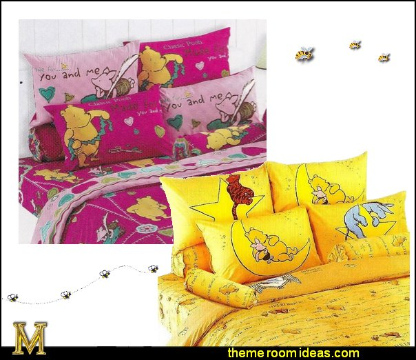 decorating theme bedrooms maries manor winnie the pooh brilliant winnie the pooh bedroom accessories classic