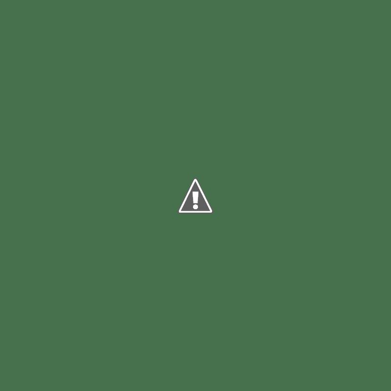 Ralph Lauren trousers - Czytaj więcej »