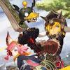 Dragon Nest Mobile MOD APK v1.4.0 English Global Version Terbaru 2019